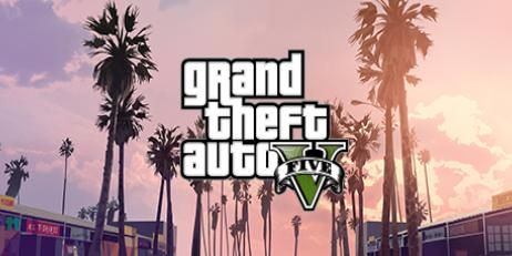 Grand Theft Auto V [PC] Social Club