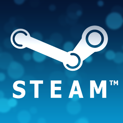 ELITE STEAM KEY LOTTERY + GIFTS