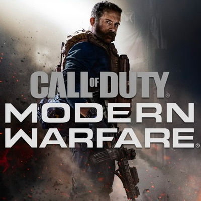 ✅⭐✅ Call of Duty: Modern Warfare (2019) Xbox One ✅⭐✅