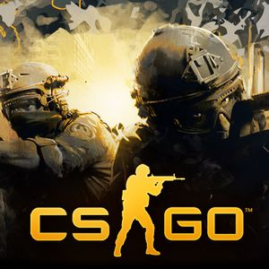 Counter Strike: Global Offensive Prime Steam аккаунт