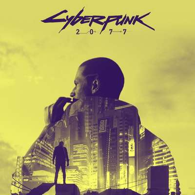 Cyberpunk 2077 Steam RU CIS