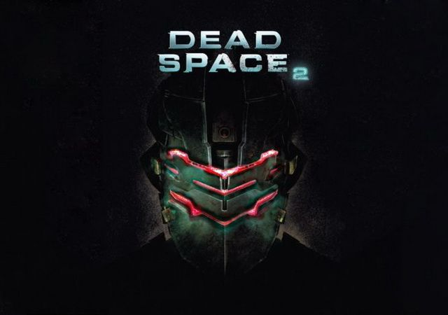 Dead Space 2 + бонус игры