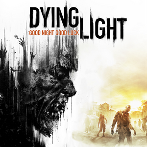 Dying Light + гарантия [Steam]
