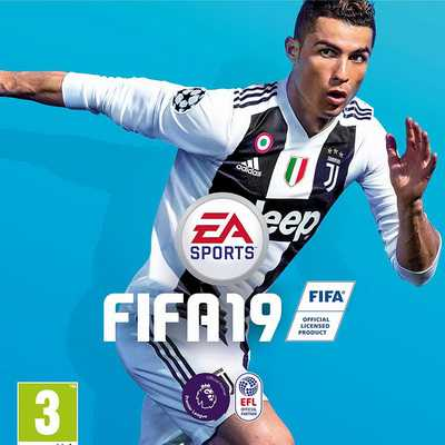 Fifa 19 Ultimate/Champions/Standard edition + Подарки
