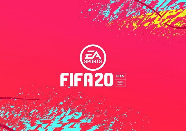 Fifa 20 Ultimate / Champions / Standard edition + Подарки