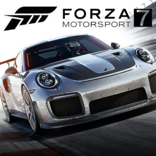 Forza Motorsport 7 Ultimate [WS активация] Online PC