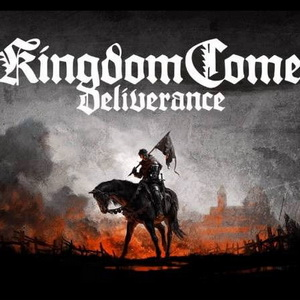 НОВИНКА!!! Kingdom Come: Deliverance (аккаунт Steam) + подарок!