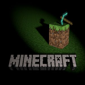 Minecraft: Windows 10 Edition (Ключ / Key)