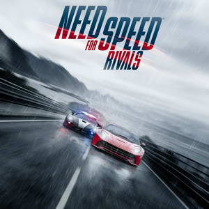 Need for Speed: Rivals | Гарантия | + Подарок
