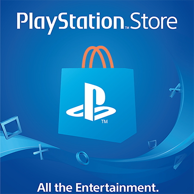 PLAYSTATION NETWORK (PSN) - 25 USD + ПОДАРОК