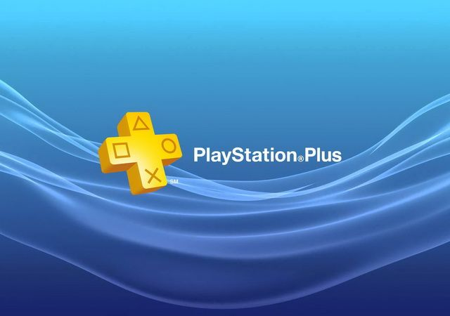 500 рублей | PSN Playstation Network RUS ПСН