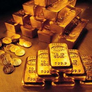 Купить онлайн золото wot где на варгейминг можно купить scorpion
