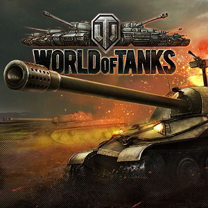 World of Tanks M10 RBFM + Объект 257 + Т 10 + много тан