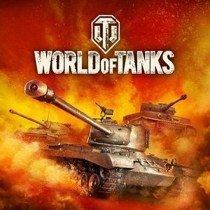 World of Tanks Random 6-10 LvL + почта АКЦИЯ